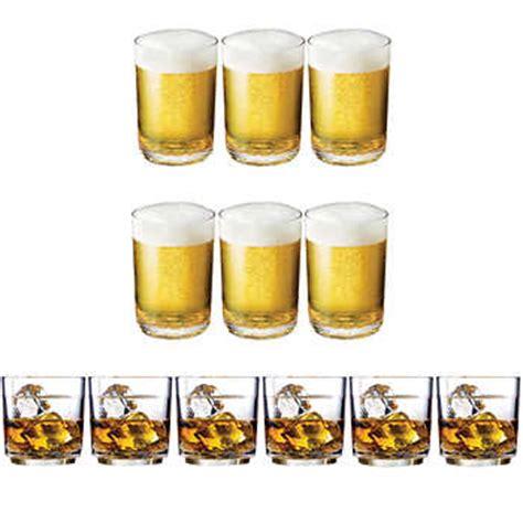 Bar Drinkware Drinkware Bar