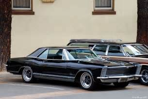 Pictures Of 1965 Buick Riviera 1965 Buick Riviera S Speed Style