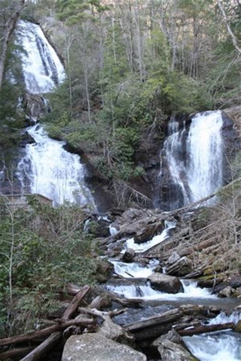 Ruby Falls Cabins by Unicoi State Park Helen Ga Top Tips Before You Go