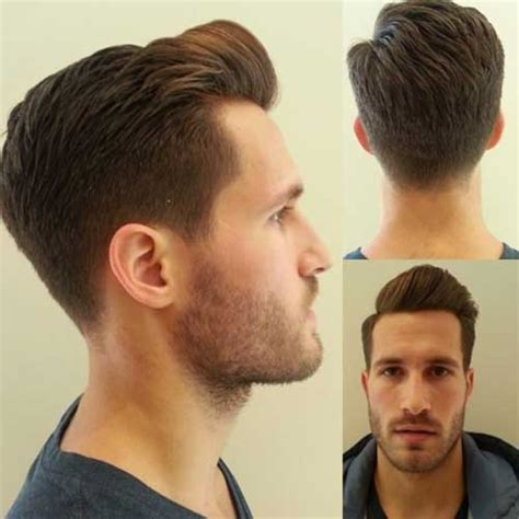 type of hairstyles for guys 50 best mens haircuts mens hairstyles 2017
