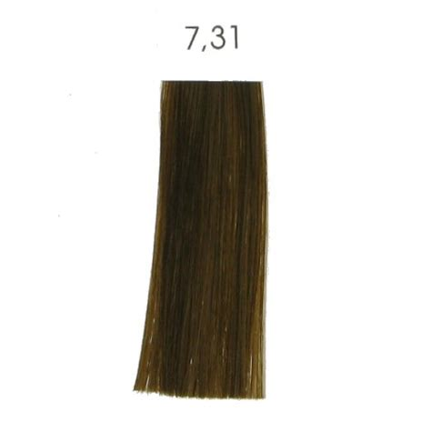 inoa color 7 3 blond dor 233 60g coloration sans ammoniaque inoa 7 23 blond iris 233 dor 233 pictures to pin on