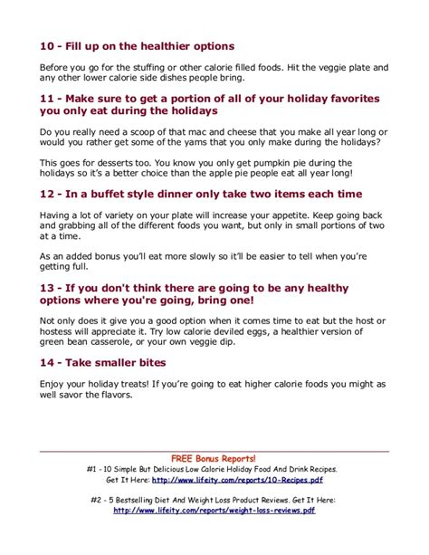 6 weight loss tips that work 21 weight loss tips that really work