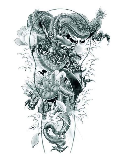 compare prices on body dragon tattoos online shopping buy