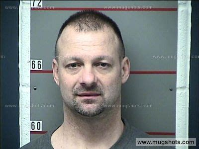 Grayson County Ky Court Records Corey Thorson Mugshot Corey Thorson Arrest Grayson County Ky Booked For Federal