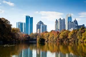 In Atlanta Atlanta Termite
