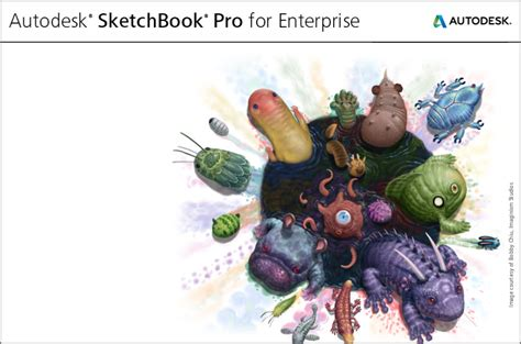 sketchbook pro for mac free softarchive 29 march 2014