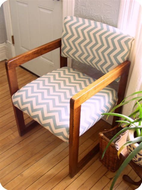 Design For Reupholstering Chairs Ideas Design For Reupholstering Chairs Ideas 22874