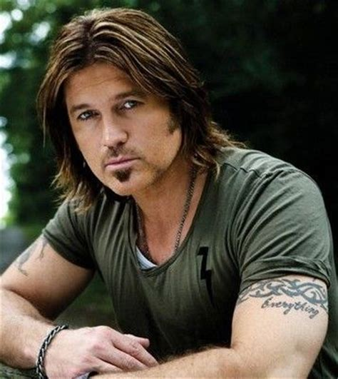 billy ray cyrus tattoos 49 best country s tattoos images on