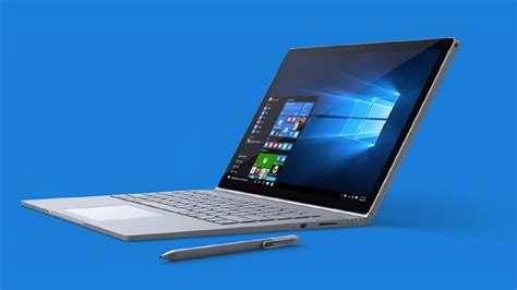 Microsoft Surface 5 microsoft surface pro 5 high end tablet pc rumor specs and release info