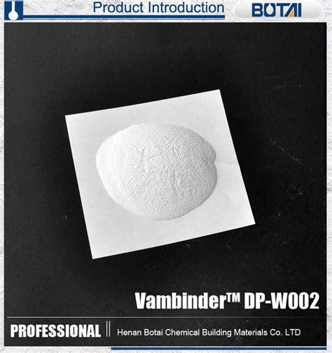Ethylene Vinyl Acetate Density - ethylene vinyl acetate copolymer vinyl acetate ethylene