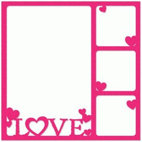 design frame love silhouette online store view design 37731 love four