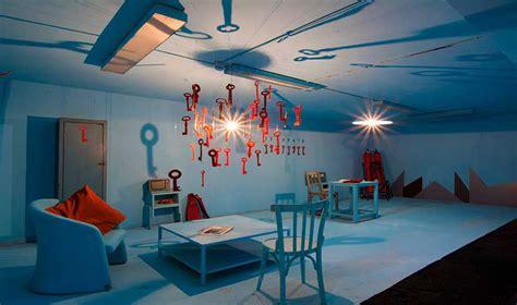 Interior Design Festival by Interior Designer Ied Istituto Europeo Di Design