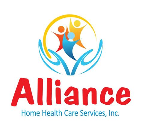 alliance home health care services inc careers and