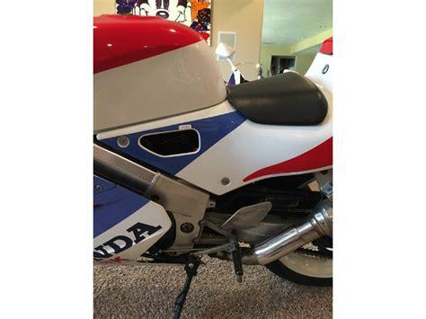 100 vfr400 service manual honda vfr 400 r 1987 1988