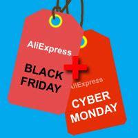 aliexpress black friday sale aliexpress blog about aliexpress com english blog