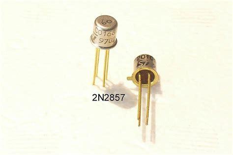 transistor version transistor version 28 images power integrations top246yn transistor top246y leadfree