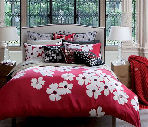 bedding superstore mika by kas australia beddingsuperstore com