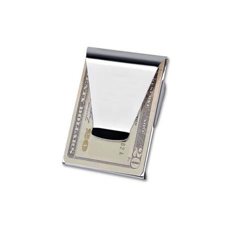 porta carte di credito e banconote porta carte di credito e banconote universale money clip
