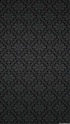 black pattern lock screen wallpapers for iphone 5 find a wallpaper background or