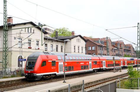 deutsche bank bad oldesloe bauprojekt hamburg bad oldesloe bauinfoportal der