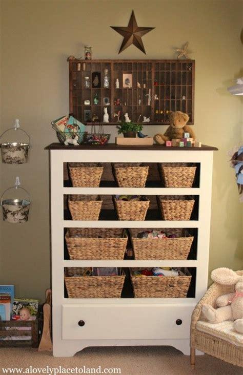 How To Turn A Dresser Into A Bookshelf by 25 Unique Broken Dresser Ideas On Cheap