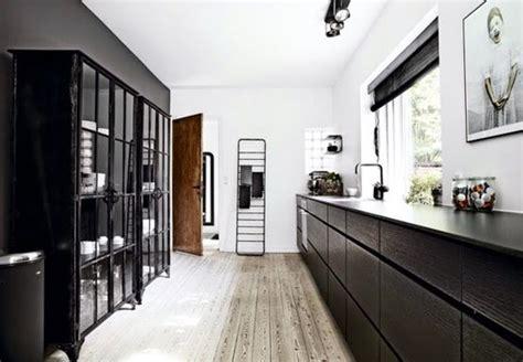 danish design kitchens scandinavian kitchens find your style here