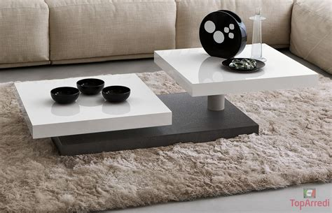 tavolino soggiorno moderno tavolino da soggiorno caliss