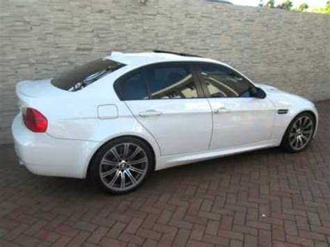 bmw m3 4 door for sale 2008 bmw m3 4 door dct sunroof auto for sale on auto