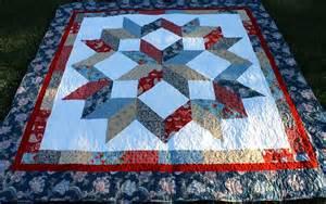 Patriotic Quilts Latimer My Patriotic Quilt