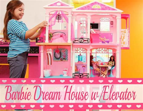 how much is a barbie doll house 25 best ideas about barbie house with elevator on pinterest doll house curtains