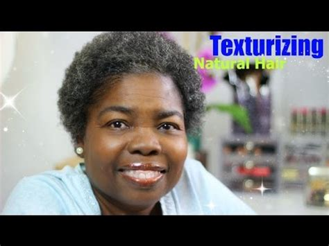texture softener in 4c texturizer just for me texture softener 8 months