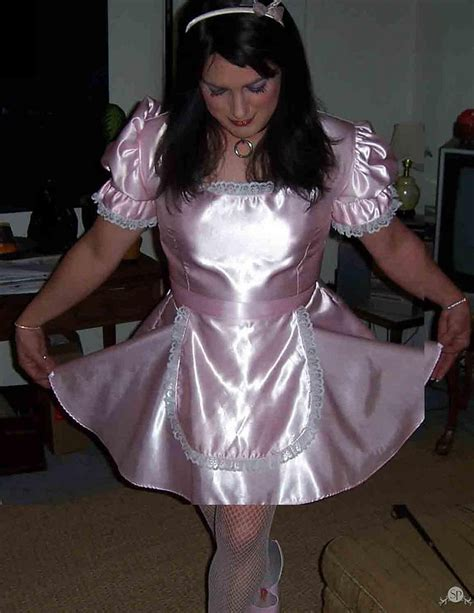 sissy maid flickr pink sissy maid pretty little sissy maid shellyanatine