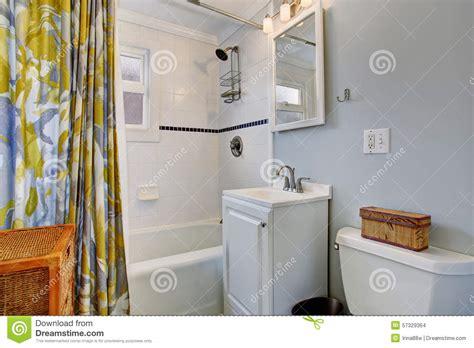 progetto bagno piccolo con doccia progetto bagno piccolo trendy bagno piccolo con finestra