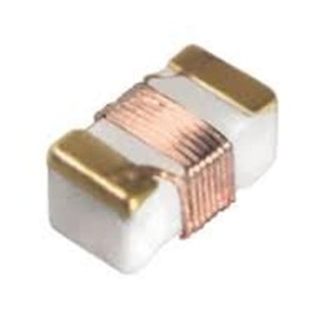 10uh inductor 1206 inductor coils wholesale sellers from mumbai