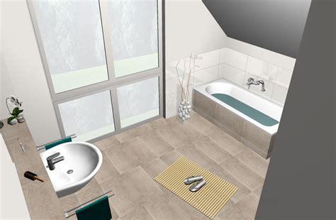 badezimmer fensterbank klinker badezimmer ciltix sammlung bildern des