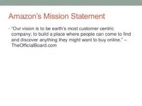 amazon vision com 208 amazon powerpoint