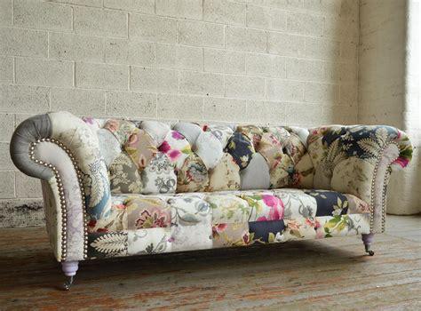 chintz couch 20 best ideas chintz fabric sofas sofa ideas