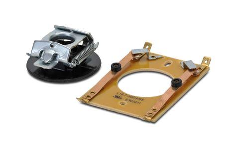 capacitor start motor centrifugal switch capacitor start motor with centrifugal switch 28 images reversing single phase induction
