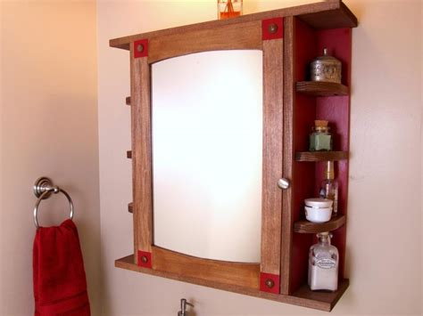 how to build a bathroom cabinet how to build a bathroom medicine cabinet how tos diy