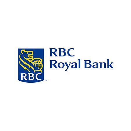 royal bank financial royal bank of canada financial c 225 mara de comercio