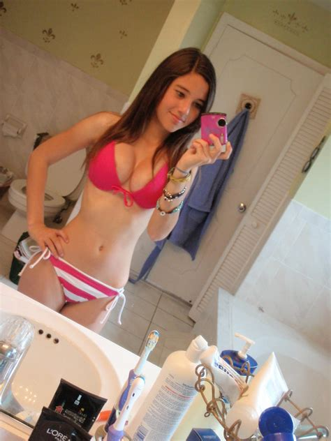 Hotteen Photos Teens Young Amateur Girls Pictures Movies Oncom | amateur posers