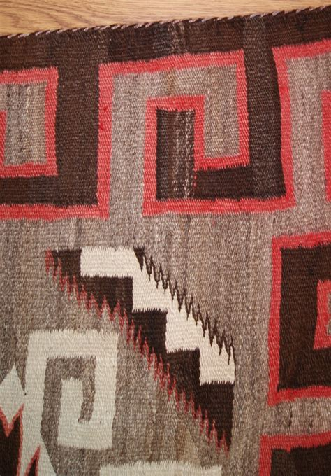 large navajo rugs for sale historic navajo rug weaving for sale 323 s navajo rugs for sale