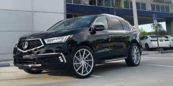 Review Of Acura Mdx 2014 Acura Mdx Photo 2017 2018 Cars Reviews