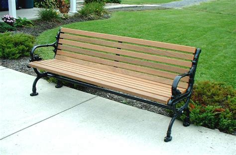 picture of a park bench a park bench a bus stop seat wordreference forums