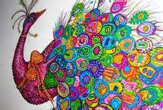 colorful things to draw 1000 images about cool things to draw on