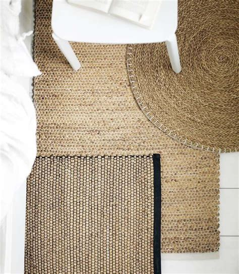 the range store rugs nipprig a limited edition collection from ikea house of hawkes