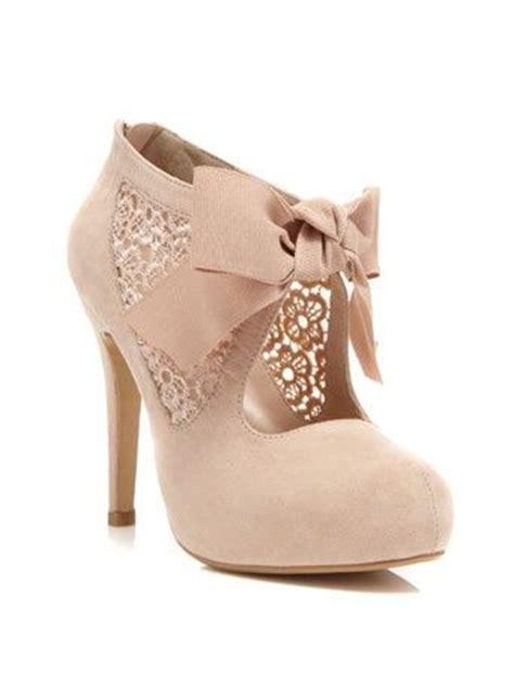 pretty boots pretty lace shoes