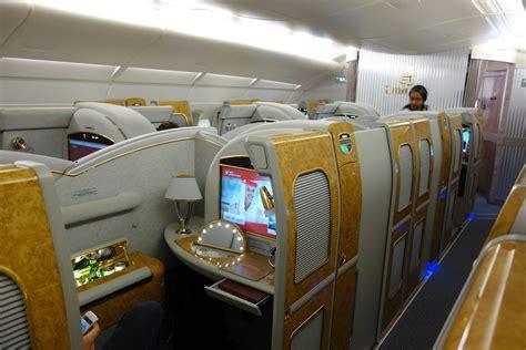 emirates london to dubai around the world in 100 hours emirates first class dubai