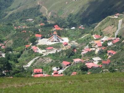 imagenes de barlovento venezuela el jarillo pueblo aleman turstico del estado miranda