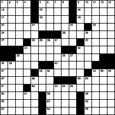 rugged ridge crossword crossword global times